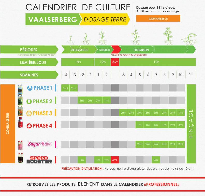 CALENDRIERS_terre_CONNAISSEUR