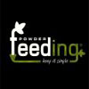CAT518_powder-feeding-by-green-house-seeds