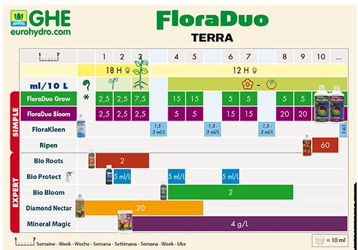 CHART-FLORADUO-FR-4