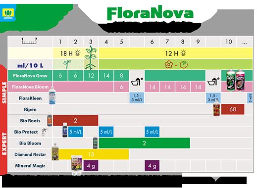 CHART-FNOVA-FR-3