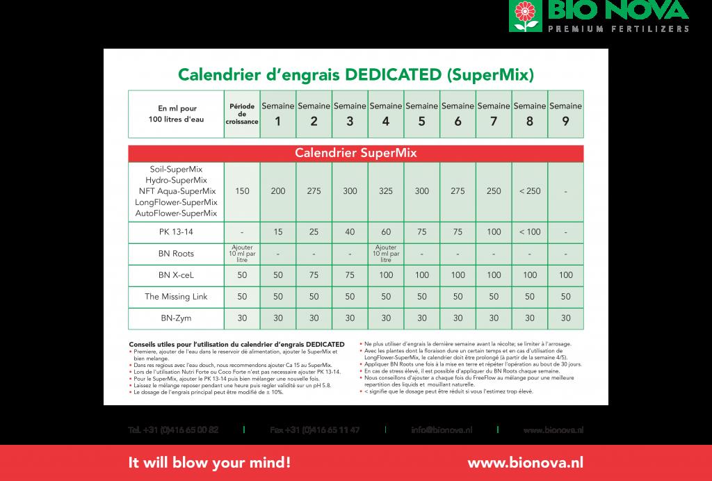 Calendrier-dengrais-DEDICATED-SuperMix