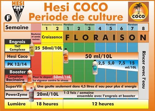 hesi-coco
