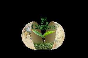 logo sete garden